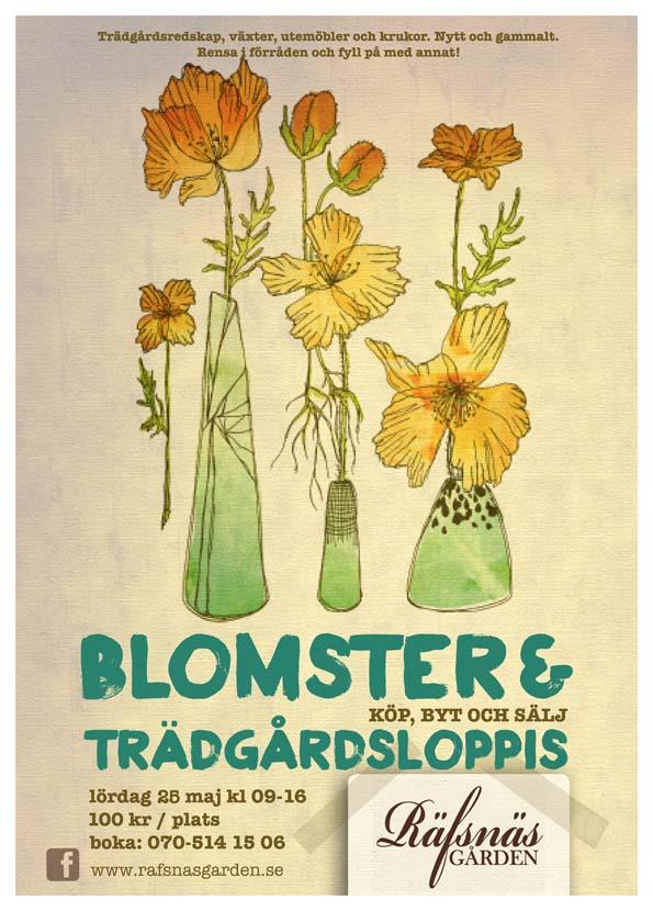 blomster&trädgårdsloppis2013_hantverkbylina