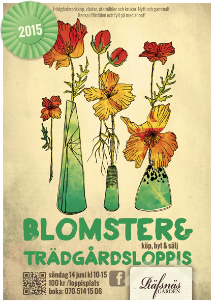 BLOMSTER&TRÄDGÅRDSLOPPIS_2015_web