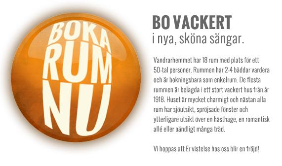 boka_rum_knapp+info